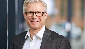 Roland Keppler