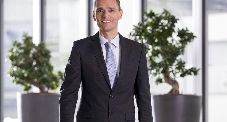 Roland Krüger