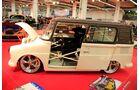 Rundgang Essen Motor Show 2013