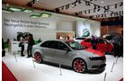 Rundgang Essen Motor Show 2025