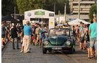 Sachsen Classic 2015, Tag 2