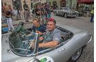 Sachsen Classic 2018, Teilnehmer, Etappe Sachsenring
