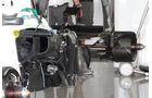 Sauber - Formel 1 - GP Japan - Suzuka - 5. Oktober 2012