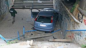 Schaden Vandalismus Versicherung