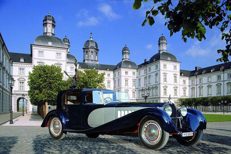 volkswagen fiva a event 1 schloss bensberg classics auto motor und sport. Black Bedroom Furniture Sets. Home Design Ideas