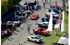 Schloss Bensberg Classics, 2012, mokla 0912