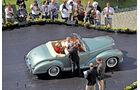 Schloß Bensberg, Mercedes-Benz 300 Sc Roadster
