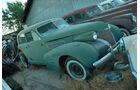 Schrottplatz, Nevada, Oldtimer, Viehmann, 0309