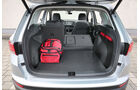 Seat Ateca 2.0 TDI 4Drive Style, AMS1616
