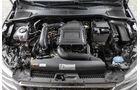 Seat Ibiza 1.0 TSI, Interieur