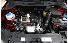 Seat Ibiza 1.2 TSI Ecomotive Style, Motor