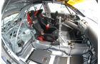 Seat Leon WTCC (Tracktest) 04