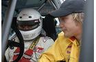 Seat Leon WTCC (Tracktest) 07