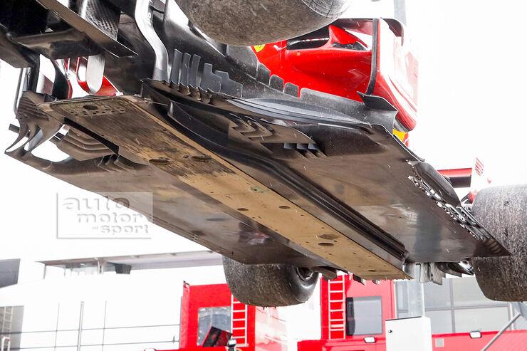 https://imgr3.auto-motor-und-sport.de/Sebastian-Vettel-Ferrari-GP-Deutschland-2018-fotoshowBig-b55034b7-1178812.jpg