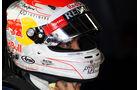 Sebastian Vettel - Red Bull - Formel 1 - GP Japan - Suzuka - 6. Oktober 2012