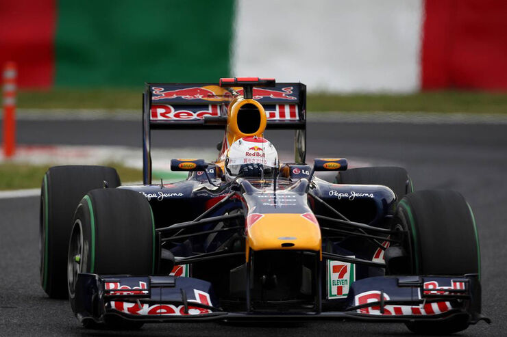 formel 1 qualifying japan