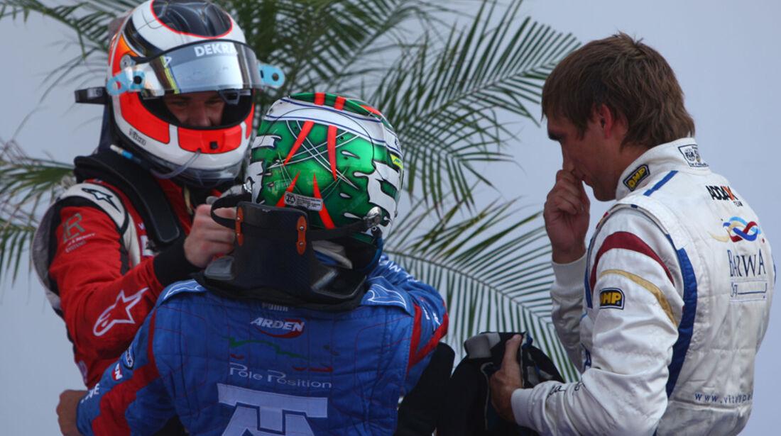 Sergio Perez