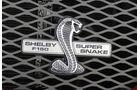 Shelby F-150 Super Snake Concept