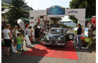 Silvretta Classic 2015, Impressionen Tag 2