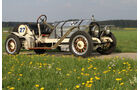 Simplex La-France Roadster