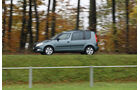 Skoda Roomster Scout 1.6 TDI