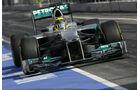 Sonderkategorie Attraktivste Rennserie - FIA Formel 1-Weltmeisterschaft