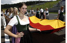 Spielberg DTM 2011