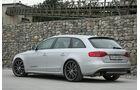 Sportec RS425 Audi S4 Avant