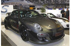 Sportec SPR1FL, Porsche, Tuner, Messe, Genf, 2011