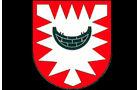Stadtwappen Kiel