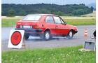 Starmaxx-Rallye