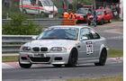 Startnummer #370, VLN, Langstreckenmeisterschaft Nürburgring, 2011