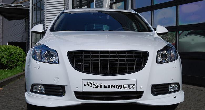 Steinmetz Opel Insignia Sports Tourer