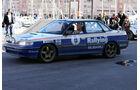 Subaru Legacy RS Legacy RS