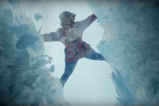 Super Bowl Werbung 2017 Screenshots