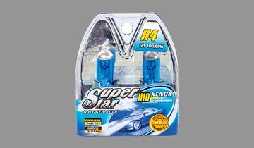 Super Star blau 100/90 Watt