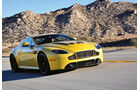 Supersportler, Aston Martin V12 Vantage S