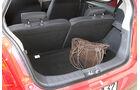 Suzuki Alto 1.0 Comfort