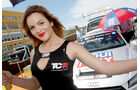 TCR-Girls - Valencia - 2015