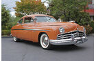 Tacoma 1949 Lincoln Coupe