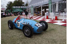 Talbo Lago T26C 1953 GP Australien Classics