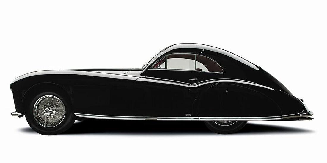 Talbot-Lago T26