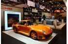 Techno-Classica Essen 2011, Porsche 959