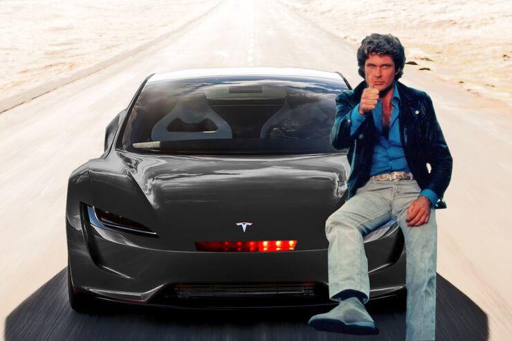 2020 Tesla Roadster >> Tips From The Tesla Roadster 2020 Super Speed Autopilot
