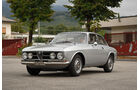 The Zoute Sale - Bonhams 2014