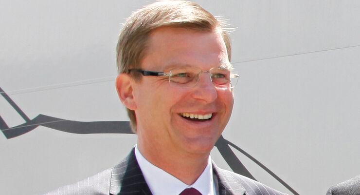 Thomas Edig
