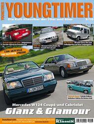 Titel Youngtimer, Heft 03/2010