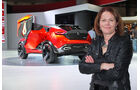 Tokio Motor Show Top Flops Birgit Priemer