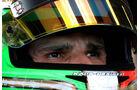 Tonio Liuzzi GP Kanada 2011