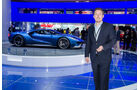 Tops und Flops NAIAS Jens Dralle